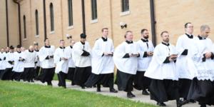 List Of Sspx Priests