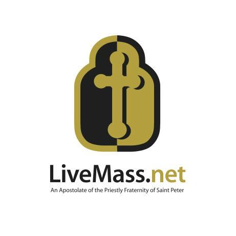 LiveMass.net